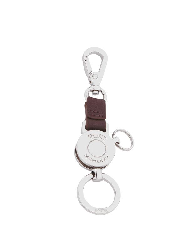 Mink Multi Valet Key Fob