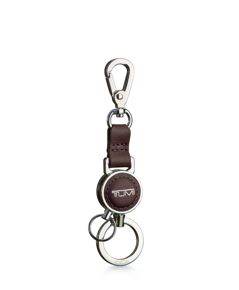 Multi Valet Key Fob