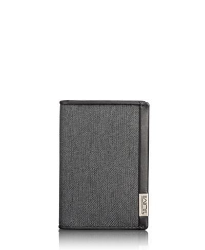 f3152e61e880 TUMI ID Lock™ Multi Window Card Case - Alpha - Tumi United States ...