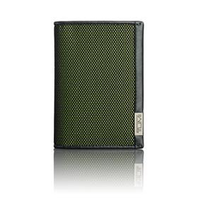 Wallets money clips card cases tumi united states tumi id lock multi window card case in reflective tundra colourmoves