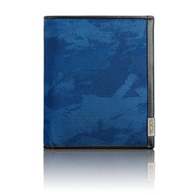 Wallets money clips card cases tumi united states tumi id lock passport case in navy restoration colourmoves