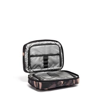 RENO KIT Grey - medium | Tumi Thailand