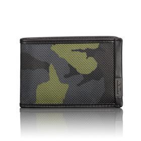 e208175347b Shop Wallet Sale - Wallets   Card Cases - Tumi Canada