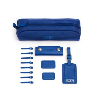 TUMI ACCENTS KIT ATLANTIC - medium | Tumi Thailand