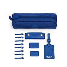 TUMI Accents Kits
