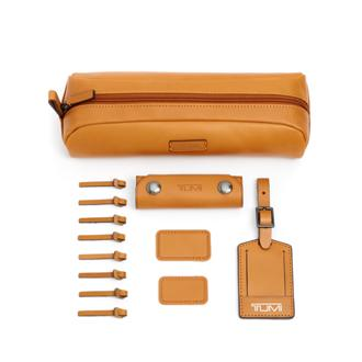TUMI ACCENTS KIT TAN - medium | Tumi Thailand