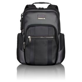 Travel & Business Backpacks for Men & Women - Tumi United States