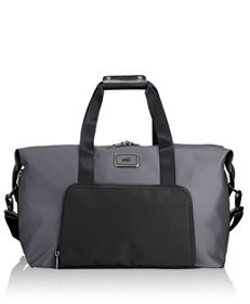 Shop Bags Sale Crossbodies Totes Messenger Bags Tumi United