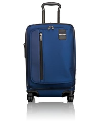 0644c227c8d7 International Expandable Carry-On - Merge - Tumi United States ...