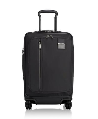 6f2c948c5e International Expandable Carry-On - Merge - Tumi United States ...