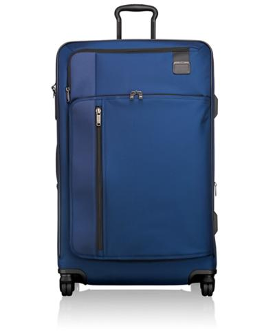 139066294e78 Extended Trip Expandable Packing Case - Merge - Tumi United States ...