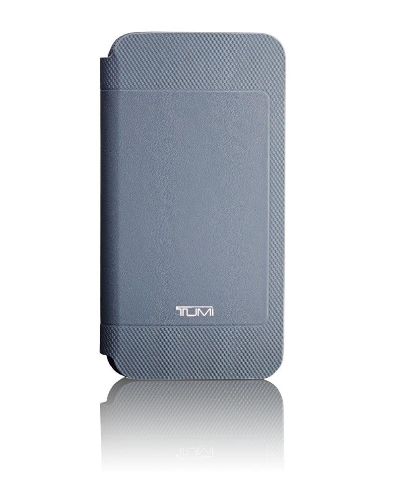 Folio Snap Case iPhone 8 Plus