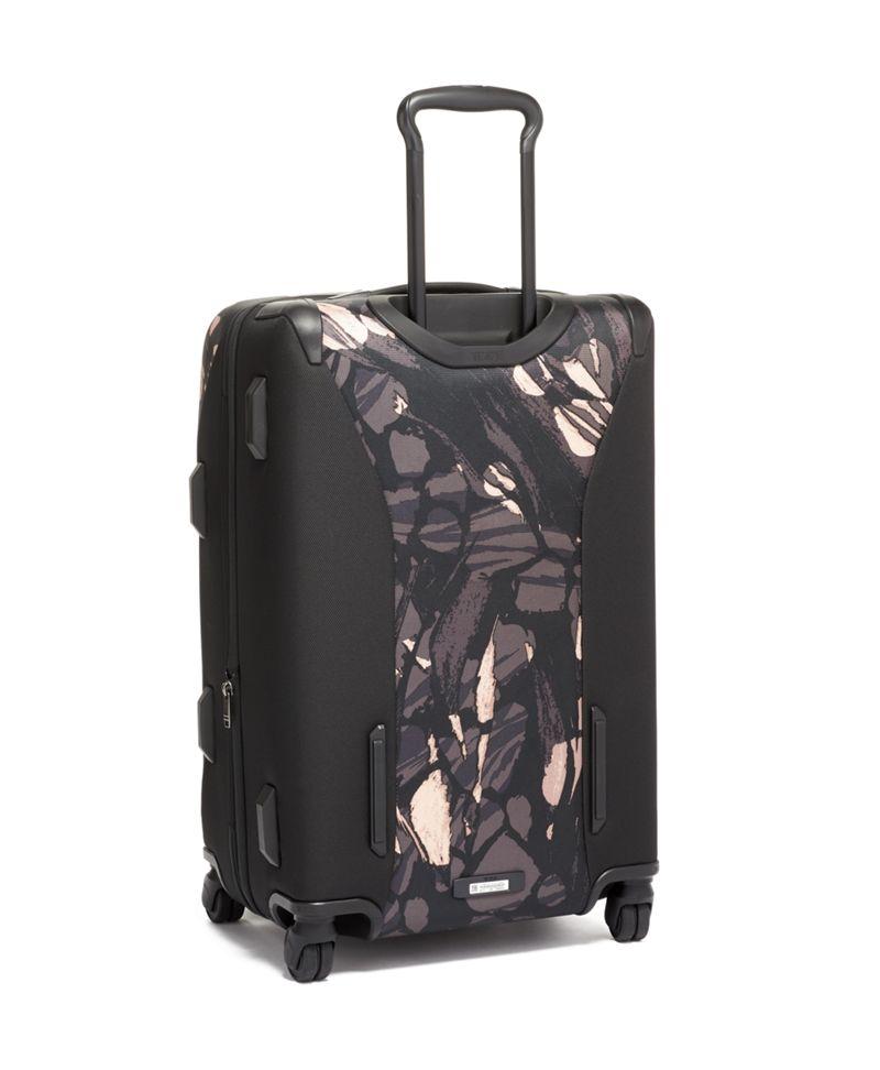 Short Trip Expandable Packing Case