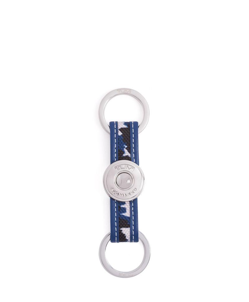 Alpha Valet Key Fob