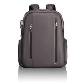 ad275971c8ad Shop Backpack Sale - Backpacks   Slings - Tumi United States