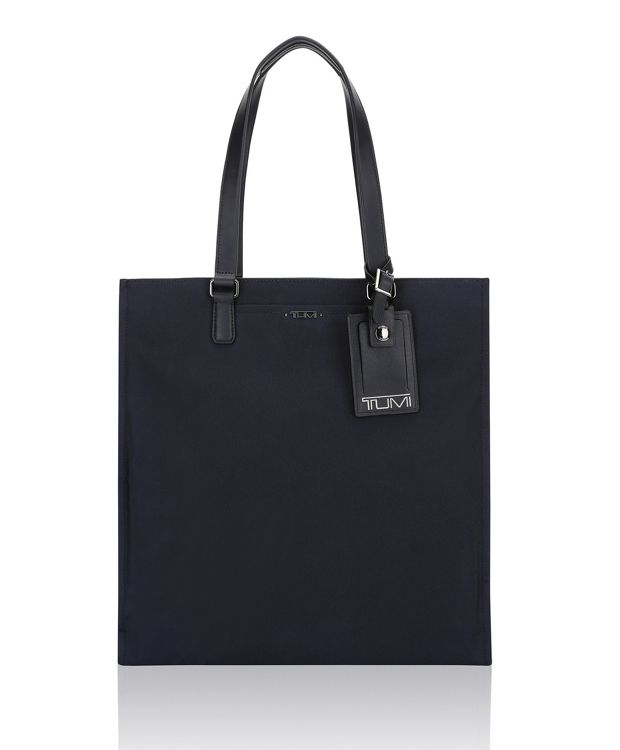 Donna Tote in Navy