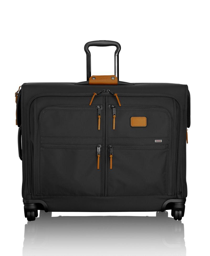 4 Wheeled Medium Trip Garment Bag
