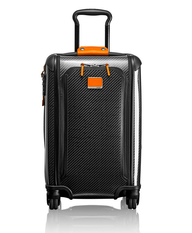 Tegra-Lite® Max International Expandable Carry-On in Sunrise