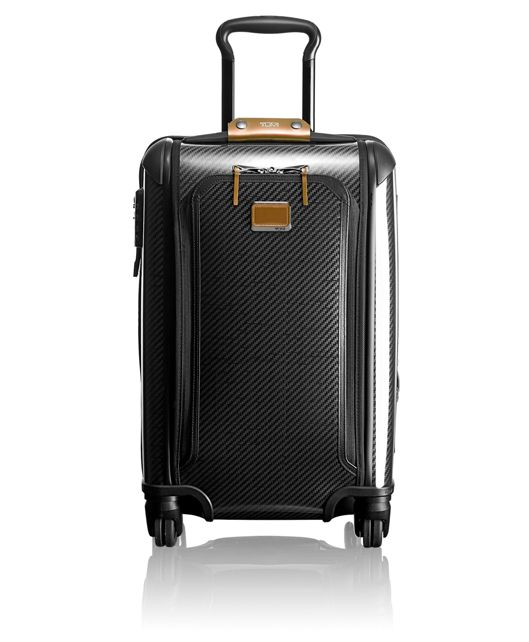 Tegra-Lite® Max International Expandable Carry-On in Metallic Bronze