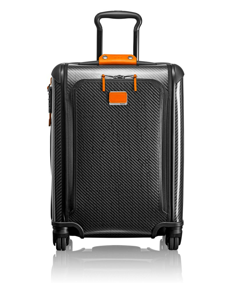7241dcff85 Tegra-Lite® Max Continental Expandable Carry-On - Tegra-Lite® - Tumi United  States - Sunrise