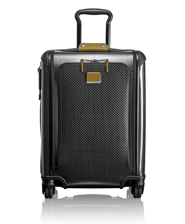 Tegra-Lite® Max Continental Expandable Carry-On in Green Camo