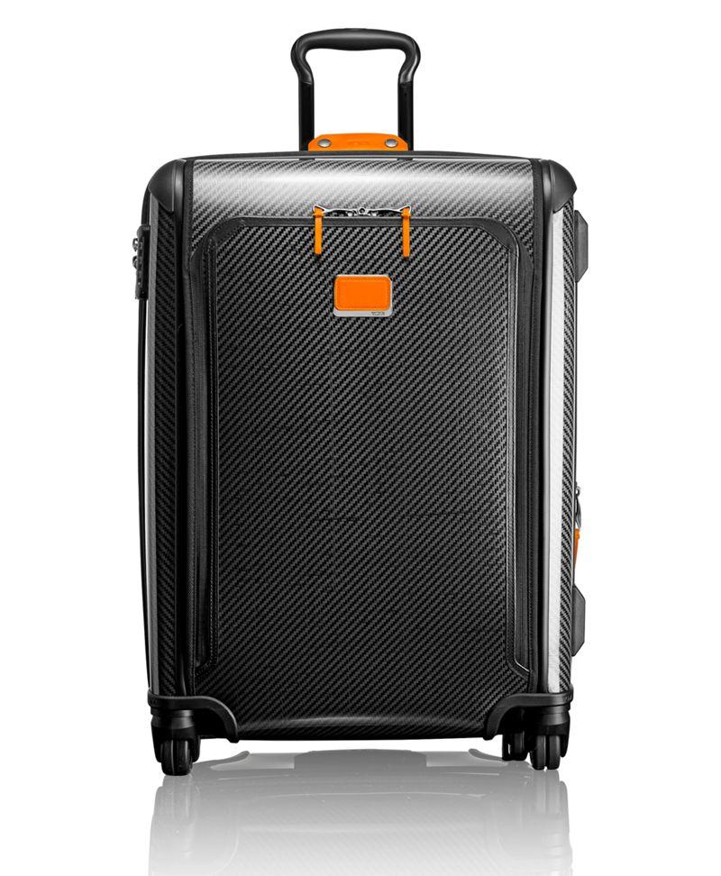 Tegra-Lite® Max Medium Trip Expandable Packing Case