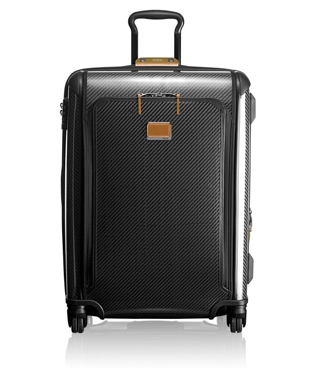 Tegra-Lite® Max Medium Trip Expandable Packing Case in Metallic Bronze