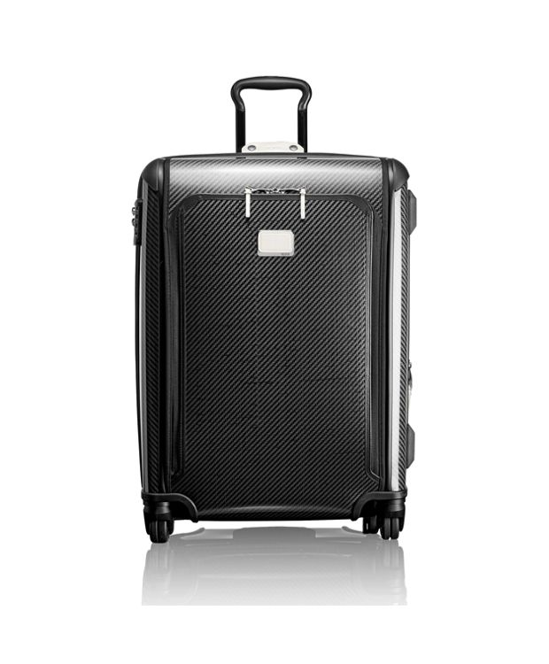 Tegra-Lite® Max Medium Trip Expandable Packing Case in Camo Floral