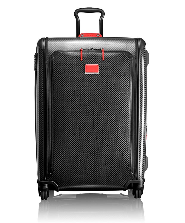 Tegra-Lite® Max Large Trip Expandable Packing Case in Cherry