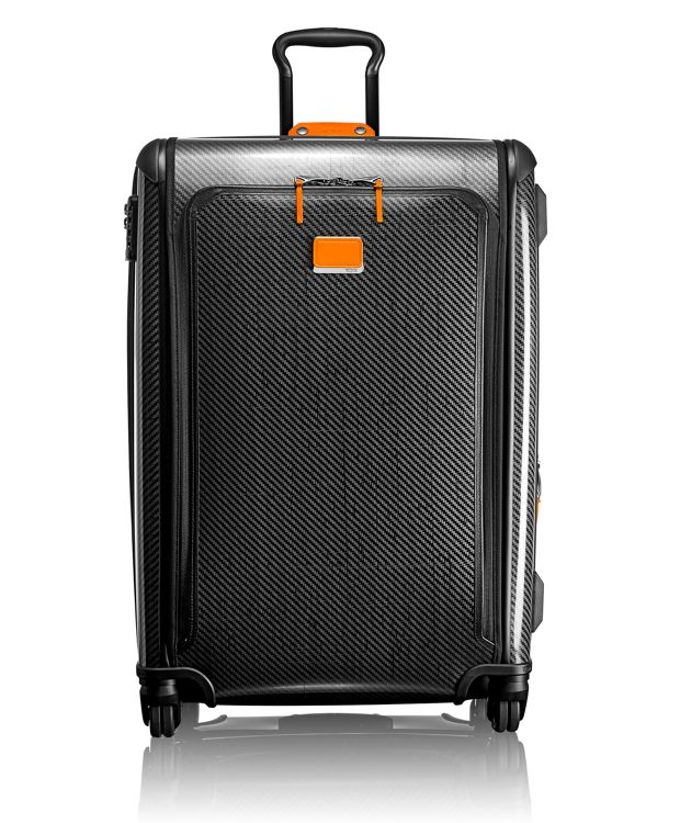 Tegra-Lite® Max Large Trip Expandable Packing Case in Sunrise