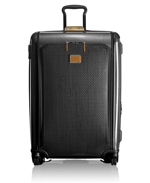 Tegra-Lite® Max Large Trip Expandable Packing Case in Metallic Bronze