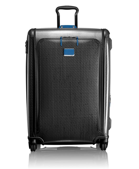 Tegra-Lite® Max Large Trip Expandable Packing Case in Atlantic