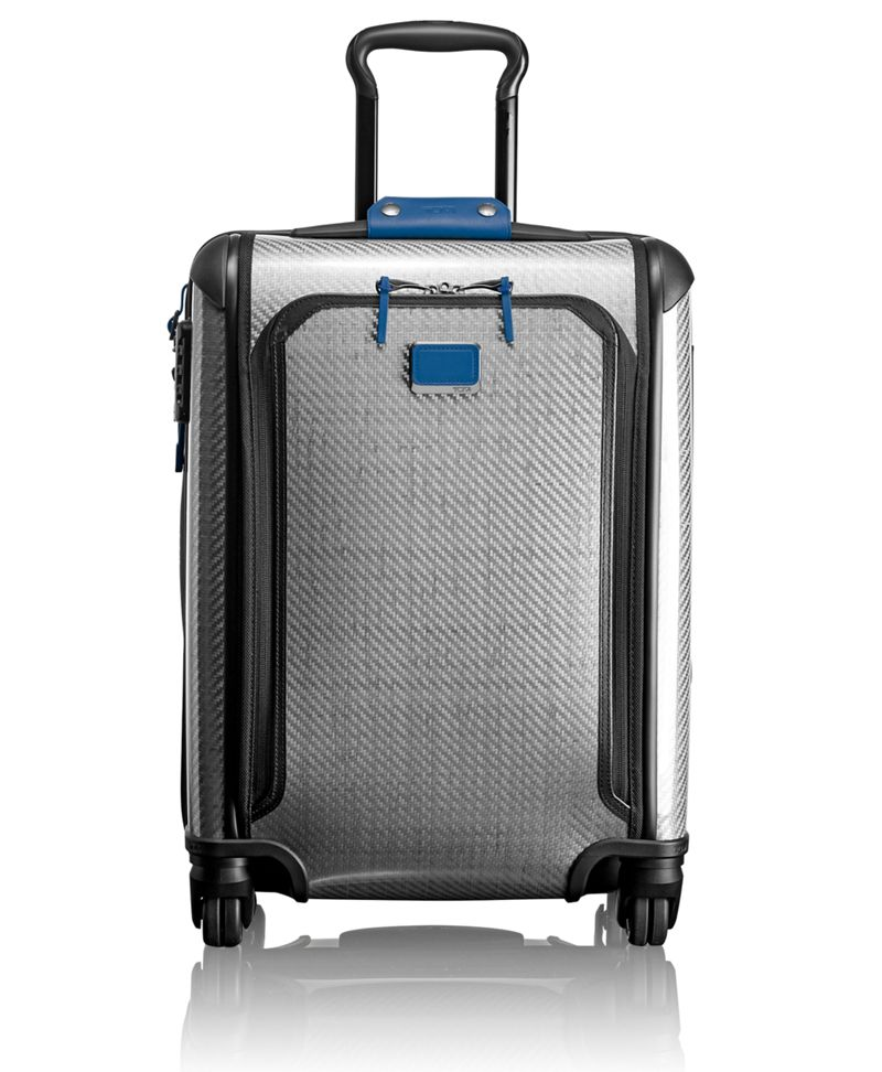 Tegra-Lite® Max Continental Expandable Carry-On