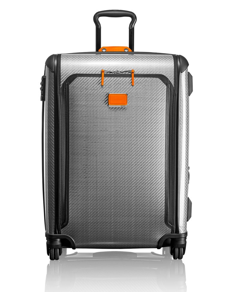 Tegra-Lite® Max Medium Trip Expandable Packing Case
