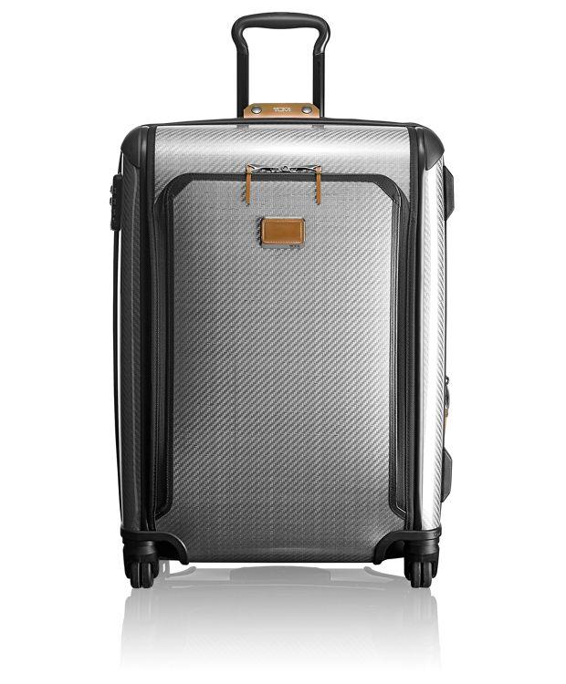 Tegra-Lite® Max Medium Trip Expandable Packing Case in Metallic Bronze
