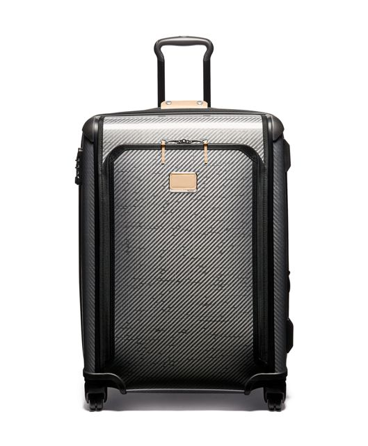 Tegra-Lite® Max Medium Trip Expandable Packing Case in Grey Highlands Print