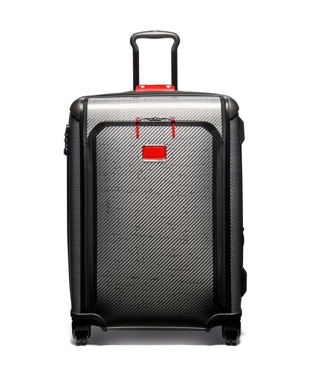Tegra-Lite® Max Medium Trip Expandable Packing Case in Congo Bright Print