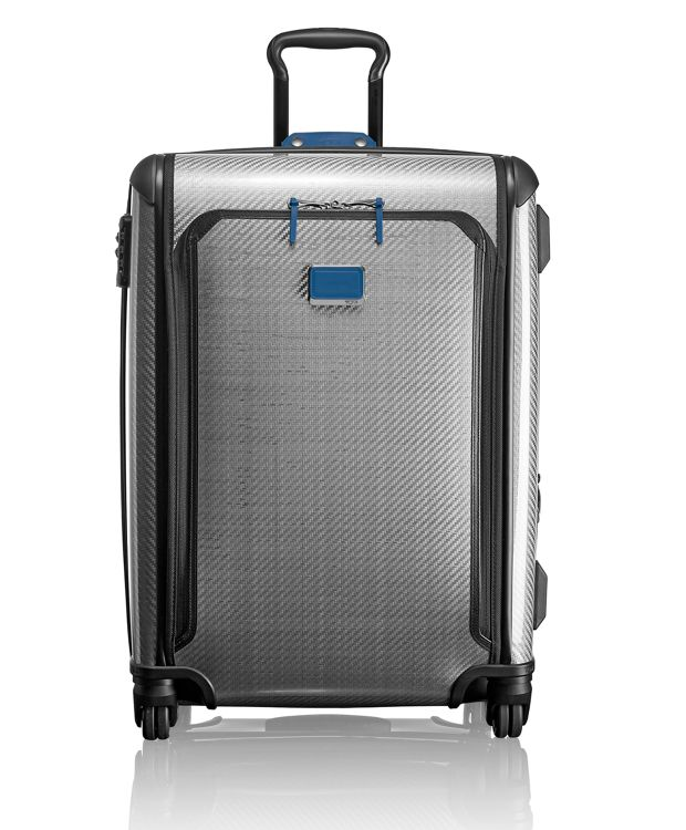 Tegra-Lite® Max Medium Trip Expandable Packing Case in Atlantic