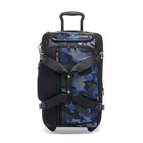 81bf17a89214 All Luggage, from Checked Bags to Backpacks - Tumi United States