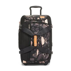 Duffle Bags for Work, Gym   Travel - Tumi United States 031b0d68ea