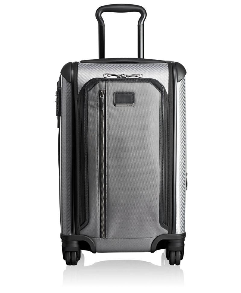 Tegra-Lite® Max International Expandable Hybrid Carry-On