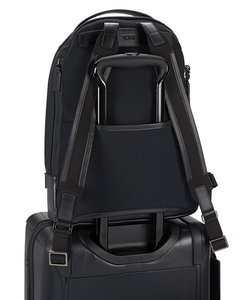 Cooper Backpack