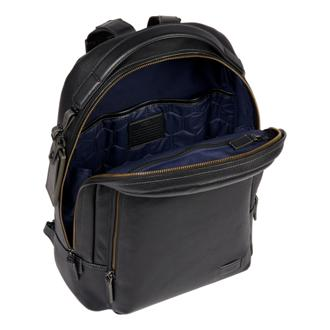 COOPER BACKPACK Black - medium | Tumi Thailand