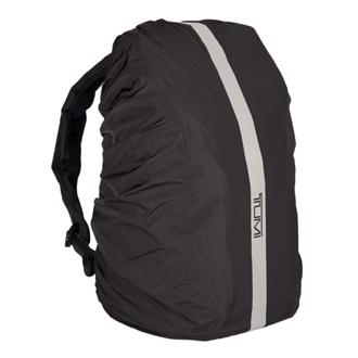 ROCKWELL BACKPACK Black - medium | Tumi Thailand