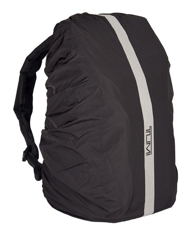 Rockwell Backpack