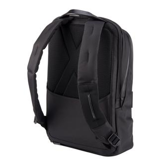 WESTVILLE BACKPACK Black - medium | Tumi Thailand