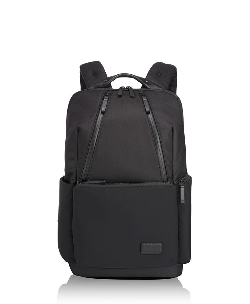 Lakeview Backpack