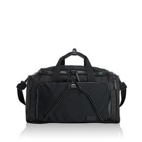 a959d4d152 Boulder Duffel Backpack in Black ...