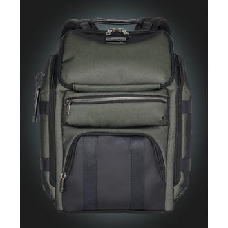 Ultimate Laptop Bag Triple Micpants 14 Hitam Page 3 Daftar Source. Old .. Source · Tyndall Utility Backpack in Reflective Tundra