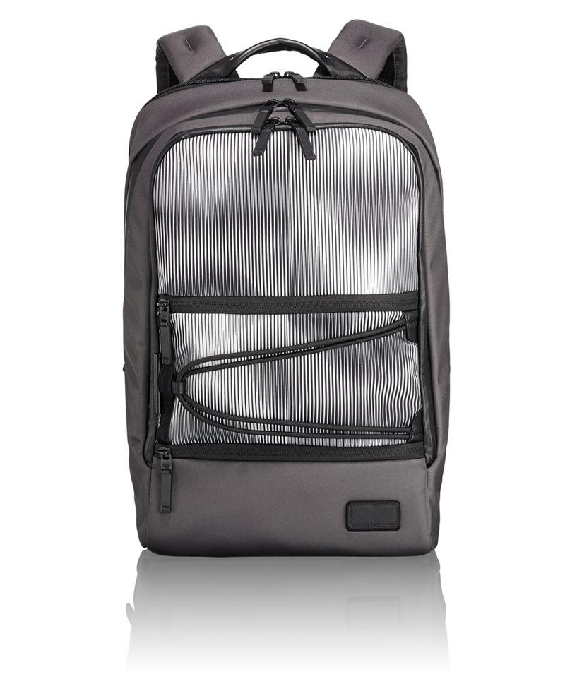 Westville Backpack